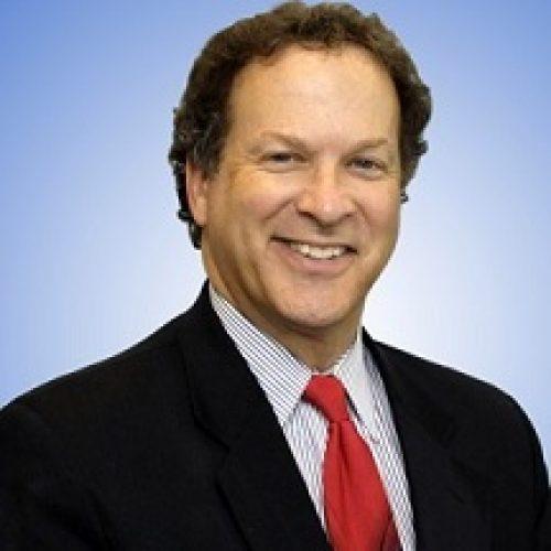 Steven A. Silverman